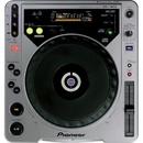 Tp. Hồ Chí Minh: Máy DJ Pioneer CDJ-800MK2 Professional CD/ MP3 Turntable Thương hiệu đẳng cấp ngh CL1195534P4