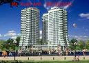 Tp. Hồ Chí Minh: Bán căn hộ Cao Ốc Xanh Q9 80m2 CL1165162