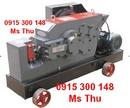 Tp. Hà Nội: Máy cắt sắt GQ50 Động cơ 4kw/ 380V CL1165072
