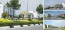 Tp. Hồ Chí Minh: Bán đất thổ cư Bình Dương mặt tiền đường lớn ngay khu chợ sầm uất CL1165047
