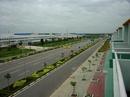 Tp. Hồ Chí Minh: Bán Đất Bình Dương Giá Rẻ - mua ngay CL1165047