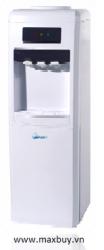 Tp. Hà Nội: Cây nước nóng lạnh Fujie sản xuất theo công nghệ Nhật Bản CL1167403