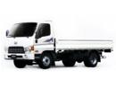 Tp. Hồ Chí Minh: xe tải Hyundai 1,25 tấn, 2,5 tấn, 3,5 tấn CL1176311P8