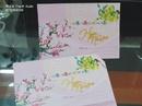Tp. Hà Nội: phôi thiệp tết, phôi thiệp tết bán buôn, bán lẻ, phôi mẫu mới 2013 CL1165343
