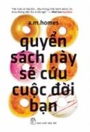 Tp. Hồ Chí Minh: UpBook. com. vn - Quyển Sách Này Sẽ Cứu Cuộc Đời Bạn CL1164410