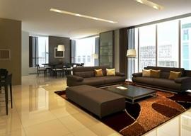 Cơ hội mua căn hộ Sunrise City. Giá 2,7 tỷ/ căn. Thanh toán 5 năm không lãi suất