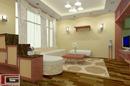 Tp. Hồ Chí Minh: Một căn nhà đẹp thì không thể không nhắc đến nội thất bên trong CL1177094P9