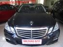 Tp. Hà Nội: Chào Bán Xe Mercedes Benz E250 .2011 CL1176311P10