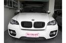 Tp. Hà Nội: bán BMW X6 (99000$) CL1165153