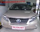 Tp. Hà Nội: Anhdungauto Chào bán xe Lexus RX 450H (136000$) CL1176311P10