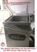 Hưng Yên: Chuyên bán máy hút chân không, máy đóng gói chân không các loại túi, hàng có sẵn CL1172045P5