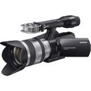 Tp. Hồ Chí Minh: Máy quay Sony NEX-VG10E lấy nét tự động với ống kính Alpha (PAL) Mua hàng Mỹ tại CL1168165P2