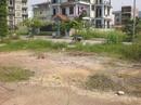 Tp. Hồ Chí Minh: Chỉ 355tr Sở Hữu Ngay Nền Đất Thổ Cư Tại Phường Tăng Nhơn Phú B, Q9 CL1164240