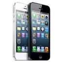 Tp. Hồ Chí Minh: IPhone 5 xách tay mới 100% nguyên hộp giá rẽ CL1165628