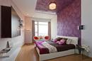 Tp. Hồ Chí Minh: Căn hộ Saigon pearl cho thuê Diện tích căn hộ: 135 sqm CL1165250