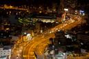 Tp. Hồ Chí Minh: Căn hộ Saigon pearl cho thuê Diện tích căn hộ: 136 sqm CL1165250