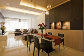 Căn hộ Saigon pearl cho thuê giá HOT nhất thị trường