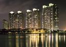 Tp. Hồ Chí Minh: Căn hộ Saigon pearl cho thuê Diện tích căn hộ: 84. 9 sqm CL1165253