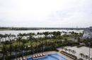 Tp. Hồ Chí Minh: cần cho thuê Căn hộ Saigon pearl cho thuê Diện tích căn hộ: 86 sqm CL1165674P6