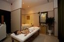 Tp. Hồ Chí Minh: cho thuê Căn hộ Saigon pearl Diện tích căn hộ: 135 sqm giá rẻ nhất CL1165674P5
