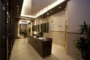 Tp. Hồ Chí Minh: Căn hộ Saigon pearl cho thuê Diện tích căn hộ: 84. 9 sqm giá sốc CL1165674P5