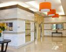 Tp. Hồ Chí Minh: Căn hộ Saigon pearl cho thuê Diện tích căn hộ: 143 sqm Phòng ngủ: 04 phòng CL1165458P3