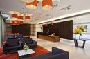 Tp. Hồ Chí Minh: Căn hộ Saigon pearl cho thuê Diện tích căn hộ: 136 sqm Phòng ngủ: 03 phòng CL1165458P3
