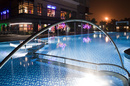 Tp. Hồ Chí Minh: Căn hộ Saigon pearl cho thuê Diện tích căn hộ: 89 sqm giá rẻ nhất CL1165458P3