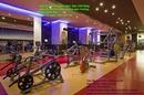 Tp. Hồ Chí Minh: Căn hộ Saigon pearl cho thuê Diện tích căn hộ: 140 sqm Phòng ngủ: 03 phòng CL1165674P4