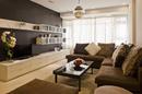 Tp. Hồ Chí Minh: Căn hộ Saigon pearl cho thuê Diện tích căn hộ: 133 sqm Phòng ngủ: 03 phòng CL1165674P4