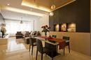 Tp. Hồ Chí Minh: Căn hộ Saigon pearl cho thuê Diện tích căn hộ: 90 sqm CL1165674P4
