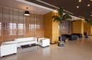 Tp. Hồ Chí Minh: cho thue căn hộ sài gòn pearl 2012 CL1165360