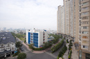 Tp. Hồ Chí Minh: sài gòn pearl cho thuê giá rẻ nhất thị trường hiện nay CL1165360