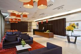 Căn hộ Saigon pearl cho thuê Diện tích căn hộ: 135 sqm HOT nhất