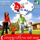 """Tp. Hồ Chí Minh: Ngày hội Casio Day """"Đổi đàn cũ lấy đàn mới"""" CL1200946P10"""