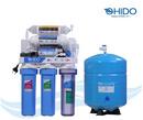 Tp. Hà Nội: Máy lọc nước tại Thái Bình - Máy lọc nước Ohido CL1200946P10