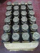 Bắc Ninh: Chuyên cung cấp các loại trống đồng, kỷ niệm chương đồng gỗ CL1167103P2