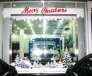 Tp. Đà Nẵng: Dịch vụ trang trí Noel - Giáng sinh 2012 tại Đà Nẵng : 0988161701 CL1165422