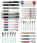 Tp. Hà Nội: Cung cấp các loại bút quà tặng, bút ký, bút bi giá rẻ CL1166061