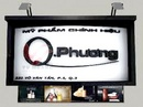 Tp. Đà Nẵng: Dịch vụ in ấn ,thi công bảng hiệu quảng cáo giá rẻ tại Đà Nẵng : 0988161701 RSCL1119934