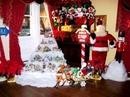 Tp. Đà Nẵng: Dịch vụ trang trí Noel 2012 tại Đà Nẵng : 0988161701 CL1166709