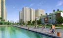 Tp. Hà Nội: Bán chung cư time city 90m2 trên 2tỷ Full VAT-lh:0902. 283. 198 CL1165674P2