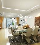Tp. Hà Nội: Giá cực rẻ 23tr/ m2 Time City. 460 Minh Khai, Hai Bà Trưng, CL1165674P3