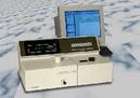 Tp. Hà Nội: máy quang phổ uv-vis một chùm tia uv-2500 CL1166524P7