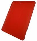 Tp. Hồ Chí Minh: Bao đựng ipad Cover Case Pouch For Apple iPad VN-CP-023 Mua hàng Mỹ tại e24h CL1133418