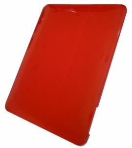 Bao đựng ipad Cover Case Pouch For Apple iPad VN-CP-023 Mua hàng Mỹ tại e24h