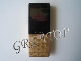 Điện thoại Rolex R8 thời trang