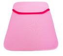 Tp. Hồ Chí Minh: Túi chống sốc Apple Ipad New Pink Cover CaseMua hàng Mỹ tại e24h CL1171581