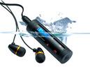 Tp. Hồ Chí Minh: Máy nghe nhạc MP3 dưới nước Atlantis - 4GB Deluxe mua hàng mỹ tại e24h. vn RSCL1074243