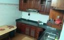Tp. Hà Nội: @@ Nhà trọ cho thuê gần chợ phùng khoang 18m2 CL1184693